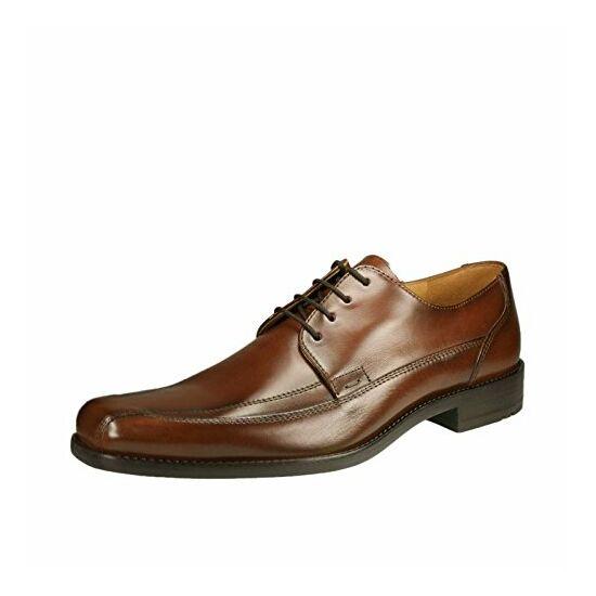 Lloyd Fairbanks barna alkalmi férfi cipő