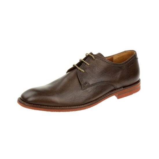 Lloyd Lagos barna alkalmi férfi cipő