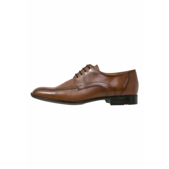 Lloyd Gamon barna alkalmi férfi cipő