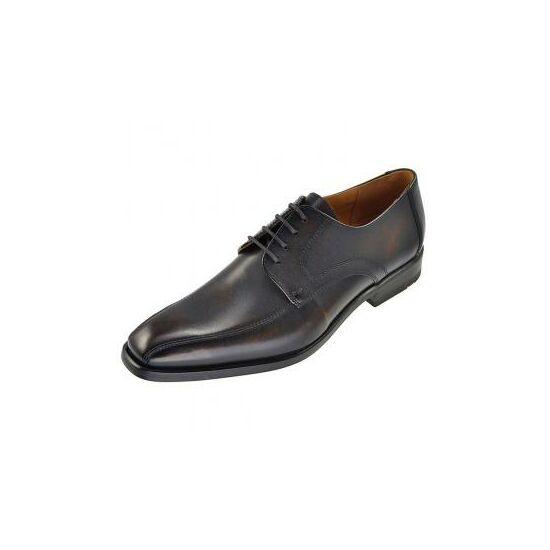 Lloyd Daran barna alkalmi férfi cipő