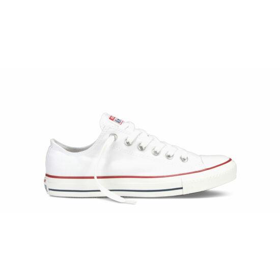Converse Chuck Taylor All Star rövid szárú cipő