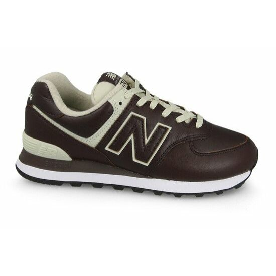 New Balance burgundi sportcipő - 49 - Óriás-Shop nagyméretű férfi ... cf9b02ee1a