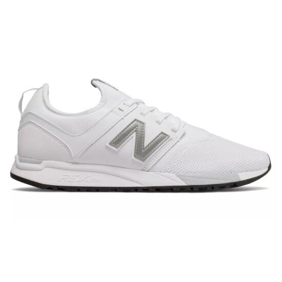 New Balance sportcipő