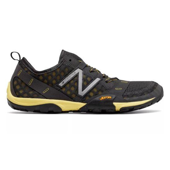 New Balance edzőcipő