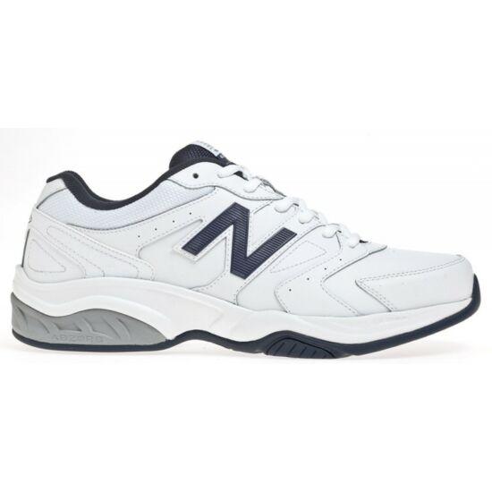 New Balance fehér sportcipő