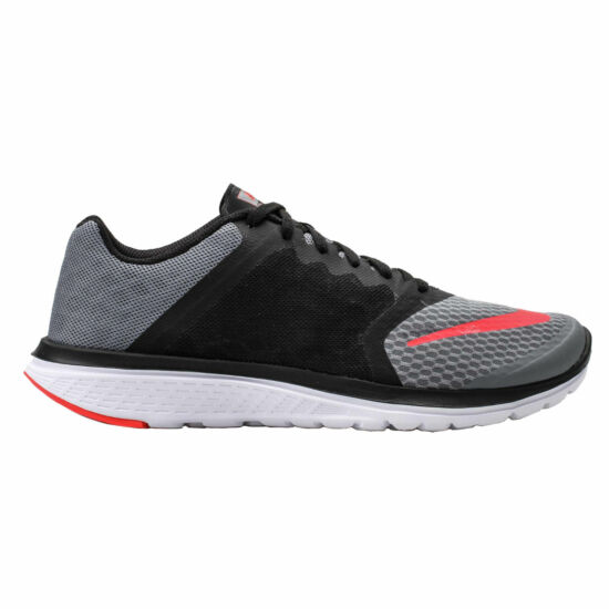 Nike FS Lite Rune 3. futócipő