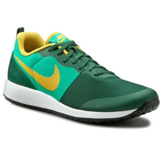 Nike Elite Shinsen utcai cipő