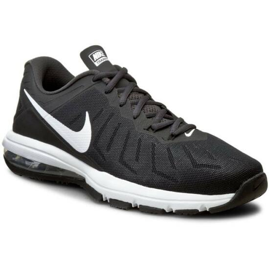 Nike Air Max Full Ride TR utcai edzőcipő