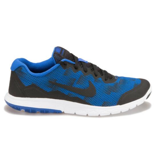 Nike Flex Experience RN4 Prem futócipő