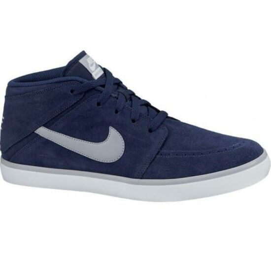Nike Suketo 2 MID Leather utcai cipő