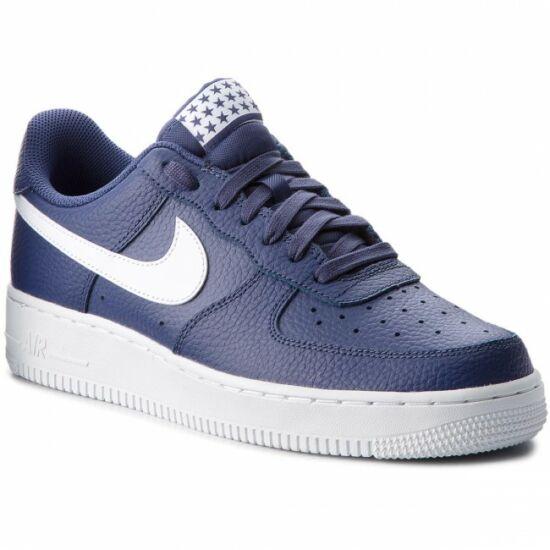 Nike Air Force 1 '07 cipő