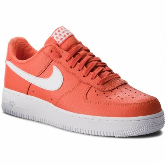 Nike Air Force 1 '07 cipő