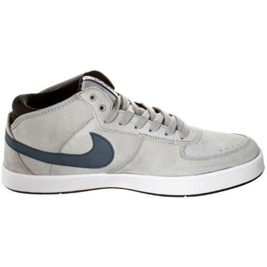 Nike Maverick szürke utcai edzőcipő