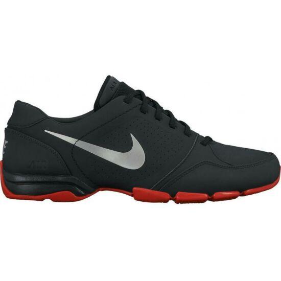 Nike Air Toukol III fekete utcai edzőcipő