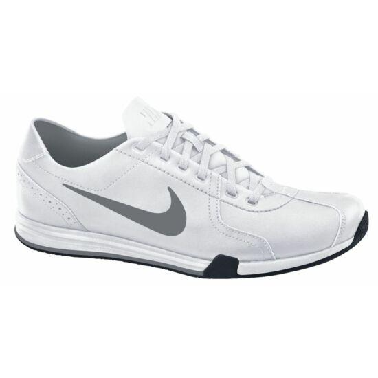 Nike Circuit Trainer II fehér utcai edzőcipő