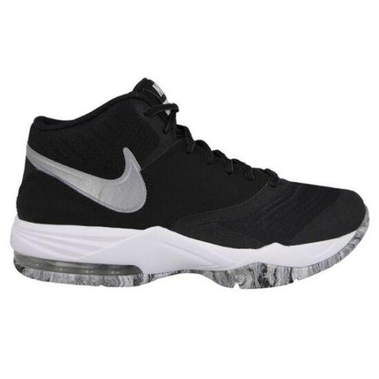 Nike Air Max Emergent magas szárú cipő