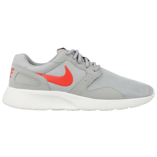 Nike Kaishi középszürke utcai edzőcipő