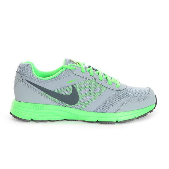 Nike Air Relentless világosszürke utcai edzőcipő