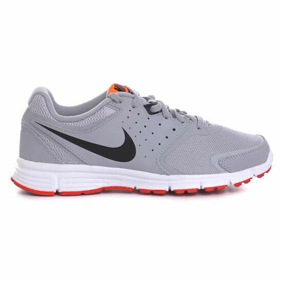 Nike Running Shoes EU Revolution szürke utcai edzőcipő