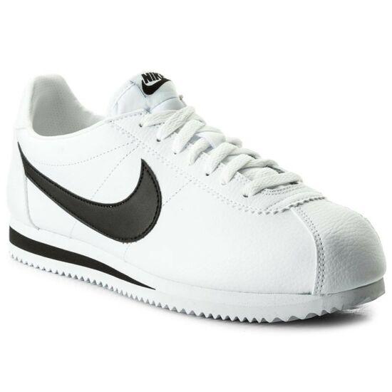 Nike Classic CORTEZ utcai cipő - 47 1 2 - Óriás-Shop nagyméretű ... 52ac615e82