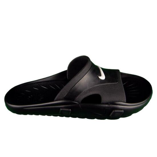 4cfbe0fd3041 Nike Getasandal fekete papucs - 47 1/2 - Óriás-Shop nagyméretű férfi ...