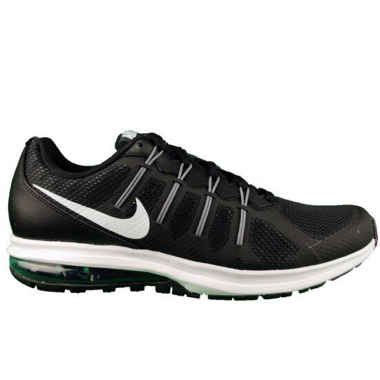 Nike Air Max Dynasty férfi sportcipő
