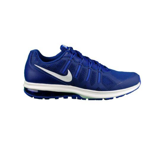 Nike Air Max Dynasty kék férfi sportcipő