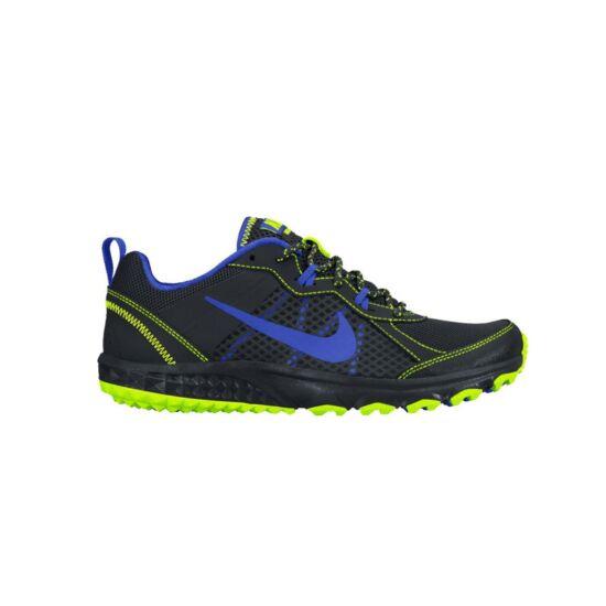 Nike Wild Trail futócipő