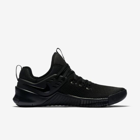 Nike Free x Metcon edzőcipő