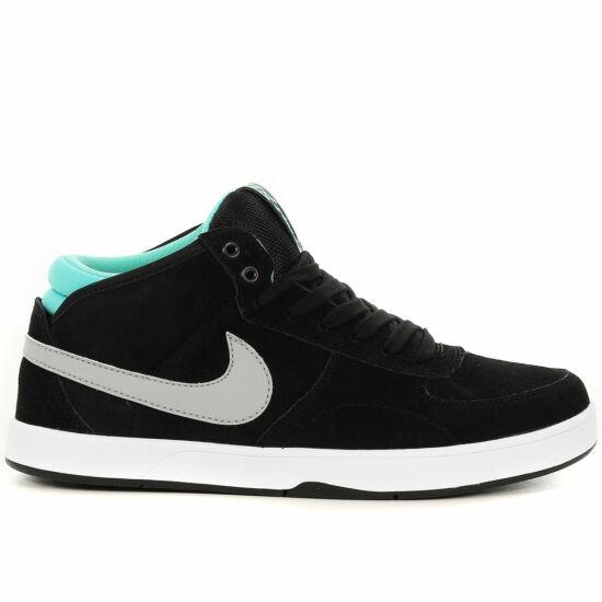 Nike Mavrk Mid fekete utcai edzőcipő
