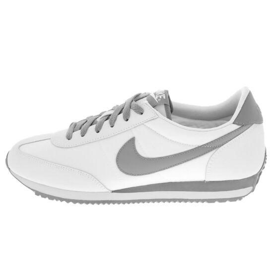 Nike OCEANIA CORTEZ szürke utcai edzőcipő