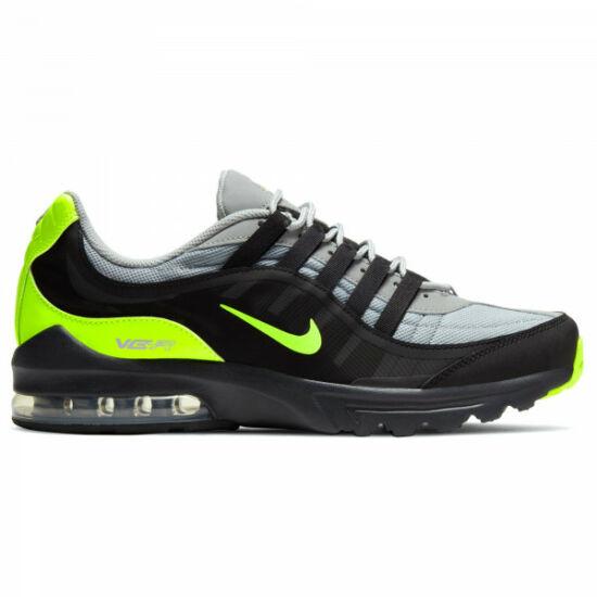 Nike Air Max VG-R edzőcipő
