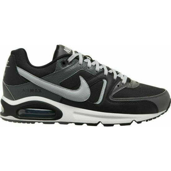 Nike Air Max COMMAND LTR edzőcipő