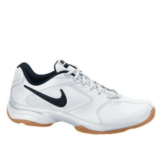 Nike Air Affect VI SL tenisz cipő