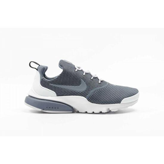 Nike air presto fly se edző cipő