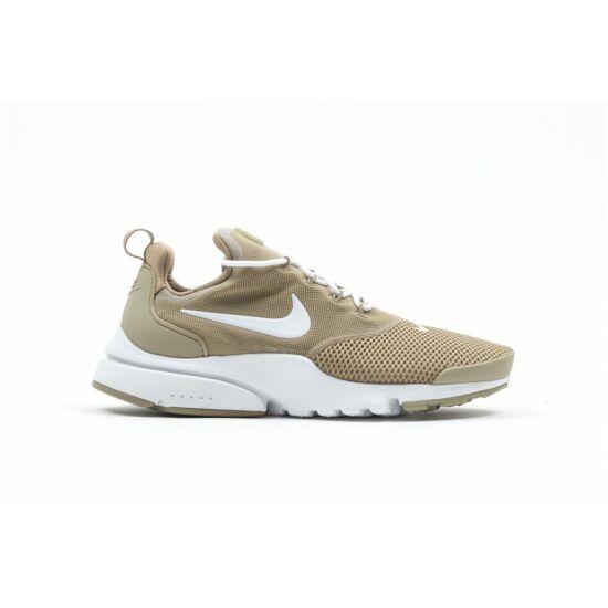 Nike air presto fly drapp edző cipő
