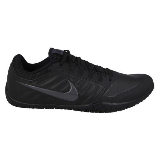 Nike Air Pernix fekete utcai edzőcipő
