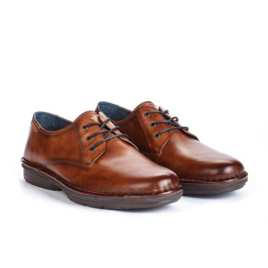 Pikolinos LUGO barna cipő