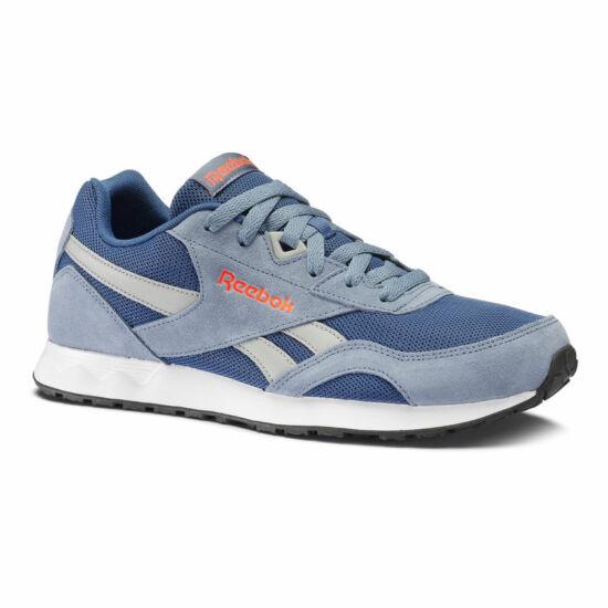 Reebok Royal Connection sport cipő