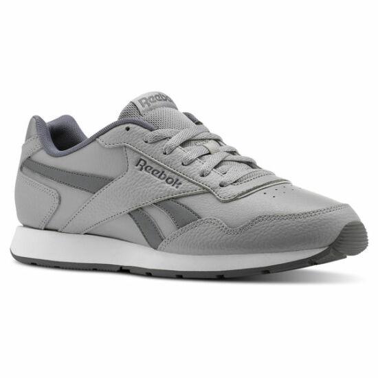 Reebok Royal Glide szürke sport cipő