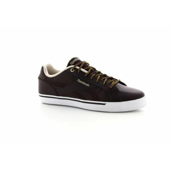 Reebok Royal Complete sport cipő