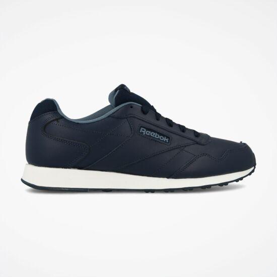 Reebok Royal Glide sport cipő