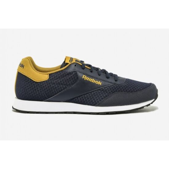 Reebok Royal Dimensons sport cipő