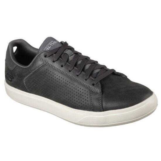 Skechers GOvulc 2 - Grandeur szürke cipő
