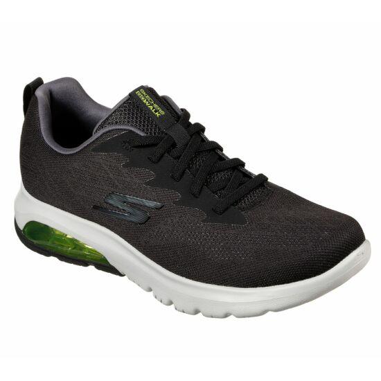 Skechers GOwalk Air - Nitro utcai cipő