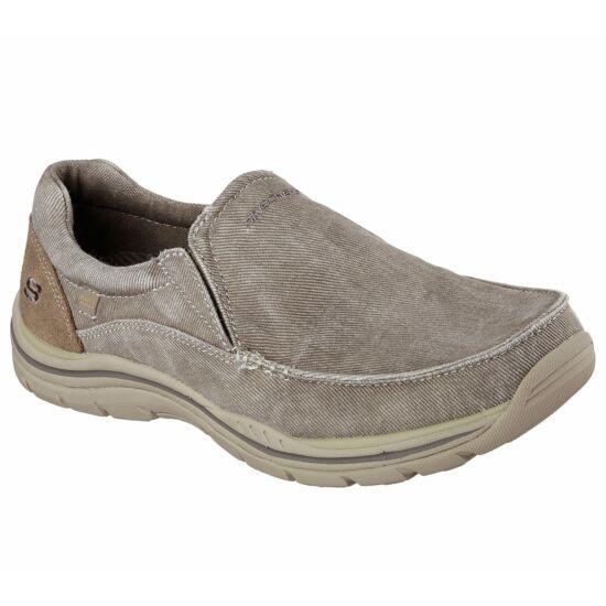 Skechers Expected - Avillo bebújós cipő