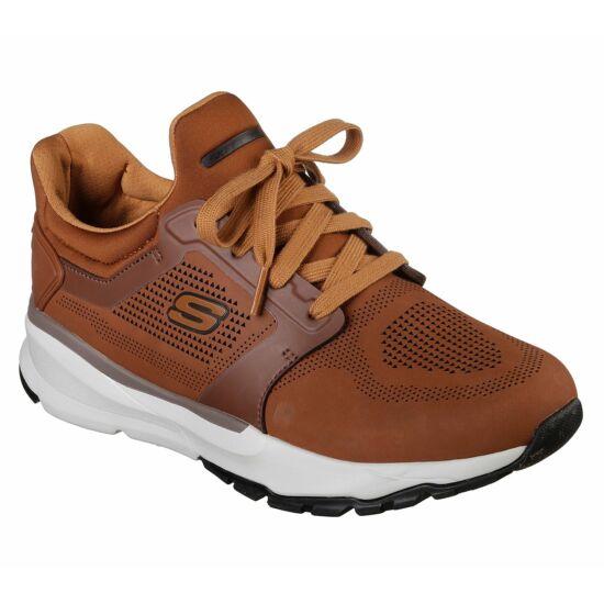 Skechers barna férfi cipő