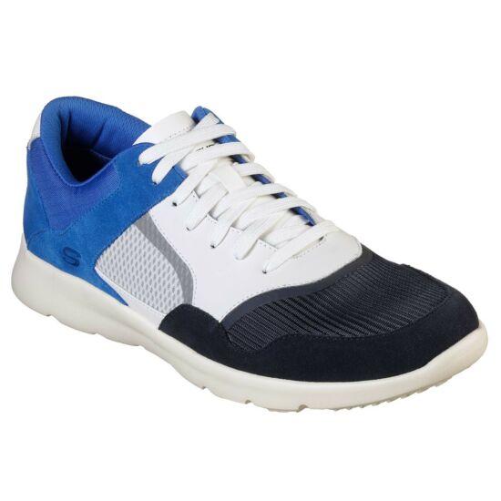 Skechers Brendon Seldor sneaker