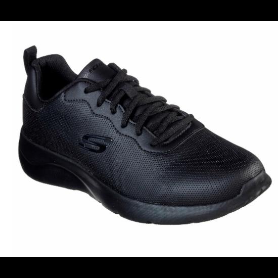 Skechers Dynamight 2.0 Eazy férfi cipő