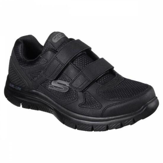 Skechers Flex Advantage 1.0 Sneaker tépőzáras